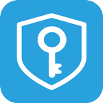 VPN 365 - Unlimited Free VPN & Fast Security VPN APK