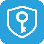 VPN 365 - Un VPN rapide, illimité et gratuit APK