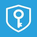 VPN 365 - Unbegrenzte kostenlose VPN & Fast VPN