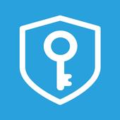 ikon VPN 365