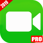 Video Star⭐ Edits - Magic Music Video Maker APK