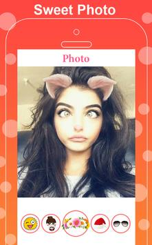 Collage Photo Maker Face poster