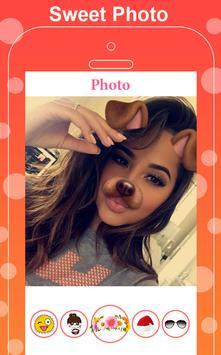 Collage Photo Maker Face screenshot 1