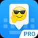 Facemoji Emoji Keyboard Pro: Keyboard Theme & GIF