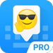Teclado Emoji Facemoji Pro: Pegatinas,Temas,GIF