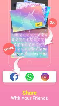 download emoji keyboard pro apk free