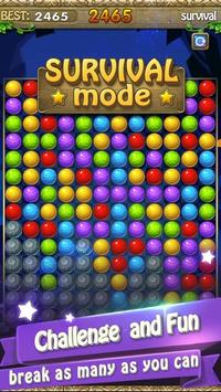Bubble Breaker screenshot 4