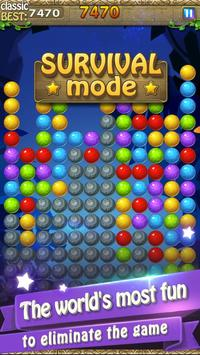 Bubble Breaker screenshot 6