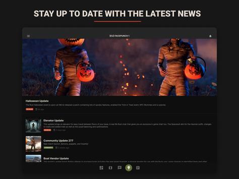 Rust+ screenshot 11