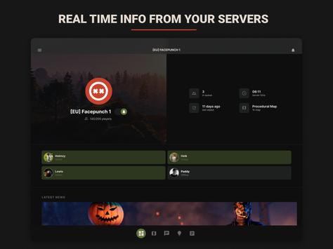 Rust+ screenshot 7