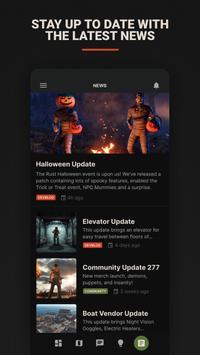 Rust+ screenshot 5