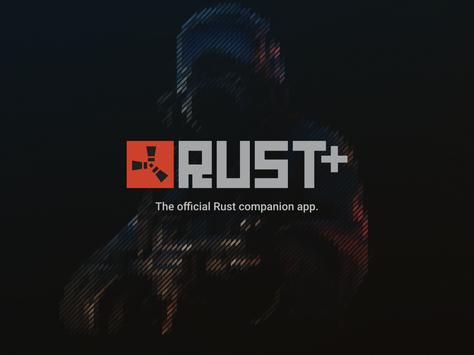 Rust+ screenshot 6