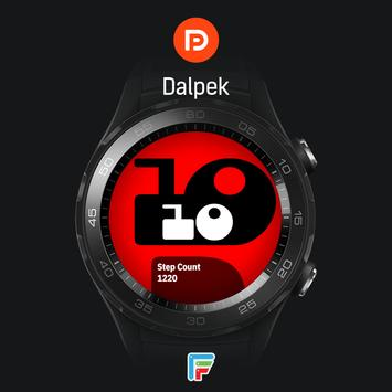 Dalpek - Moderno Dalpek screenshot 4