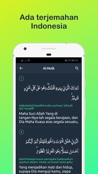 Haqq screenshot 2