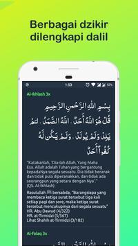 Haqq screenshot 3