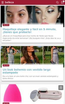 facilisimo Screenshot 16