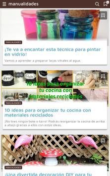 facilisimo Screenshot 17