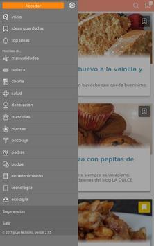 facilisimo Screenshot 21