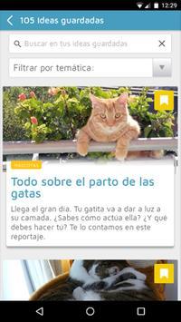 facilisimo Screenshot 5