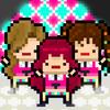 Monthly Idol ikona
