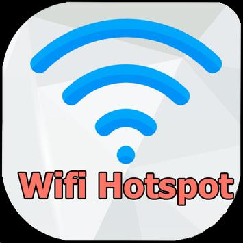 WIFI hotspot for my android screenshot 4