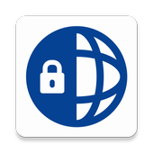 Network Management & Security icon