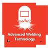 Welding Technology simgesi