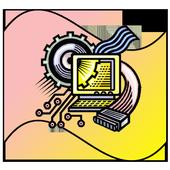 Computer Architecture & Org icon
