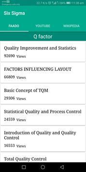 Learn Six Sigma: Engineering screenshot 12