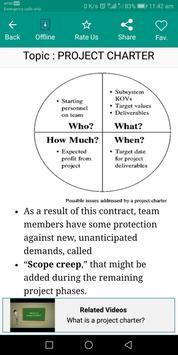 Learn Six Sigma: Engineering screenshot 15