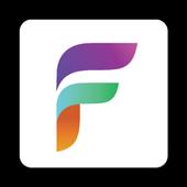 FABBILY icon