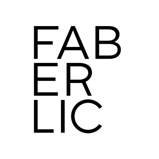 Faberlic APK