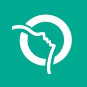 RATP icono