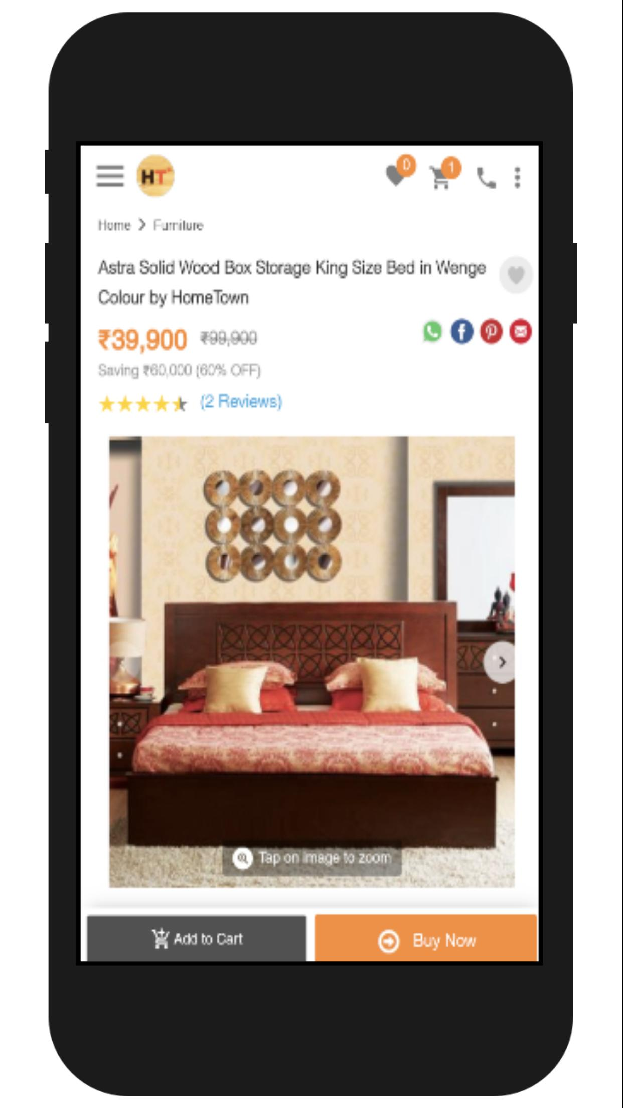 Hometown Furniture Store For Android Apk Download