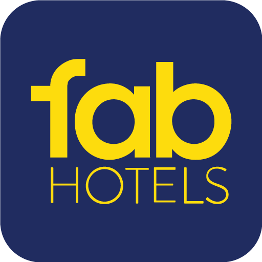 FabHotels: Safe Rooms on Best Hotel Booking App