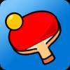 Ping Pong King-icoon