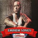 Eminem Songs Offline(50 songs) APK Android