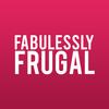 Fabulessly Frugal: Black Friday 2020 Deals иконка