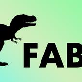 Fabulinus icon