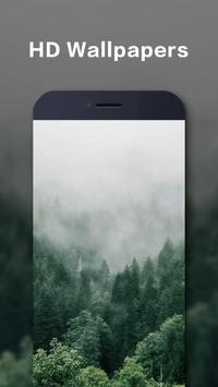 Fab Wallpapers poster