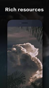 Fab Wallpapers screenshot 3