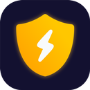 VPN Master - Unlimited, Free, Fast Proxy APK Android