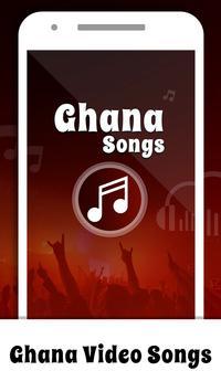 Ghana Music 2019 : Hiplife, Dancehal &Ghana Gospel for