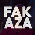 FAKAZAplay- South African Music delivered daily