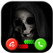 Fake Call - Scary Prank Call icon