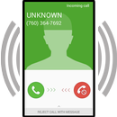 Fake call - prank APK Android