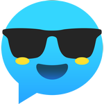Fake chat- Fake text message, Fake messages APK