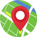Fake GPS Free APK Android