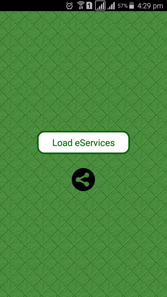 eServices Pakistan for Android - APK Download