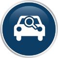 Punjab Vehicle Verification